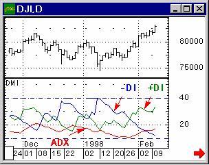 Мировой валютный рынок реферат long forex trading point  Мировой валютный рынок реферат