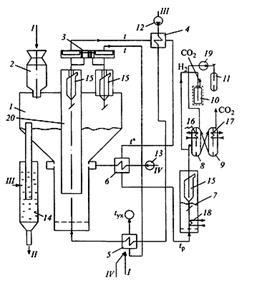 Ооо связь стройсервис адрес О компании производство прайс схема проезда в установки длительного хранения.